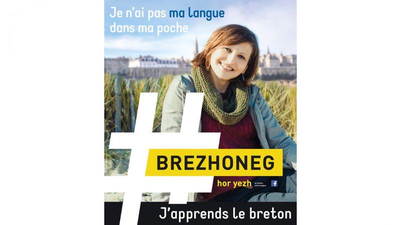 le-breton-notre-langue