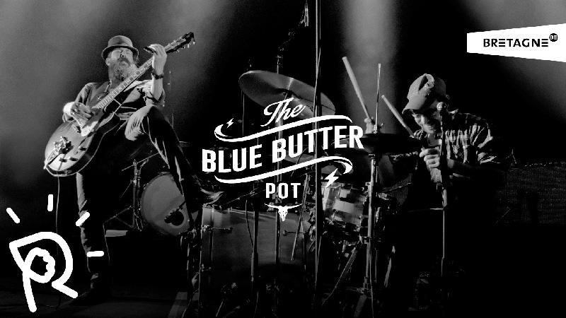 2019-08-21-the-blue-butter-pot-photo-philippe-descouts-web