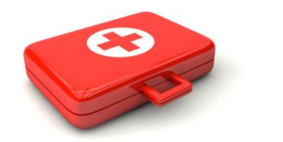 Accès aux soins : adoptez les bons réflexes