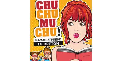 Le Breton, notre langue