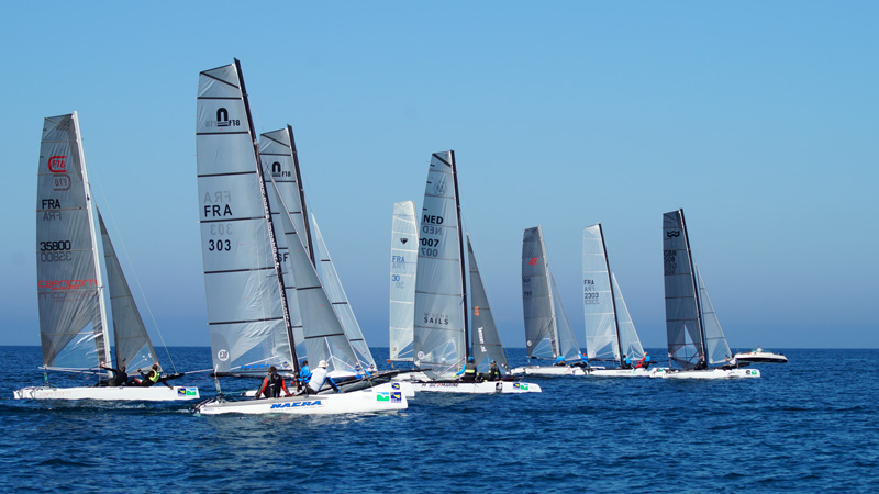 association-club-de-voile-de-la-baie-d-erquy-costarmoricaine-2019-1