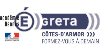 Greta des Côtes d'Armor : actualité des formations