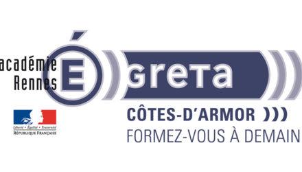 Greta des Côtes d'Armor : formations des demandeurs d'emploi