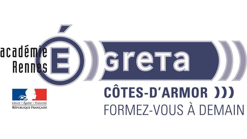 Greta des Côtes d'Armor