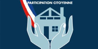 Participation citoyenne : devenir acteur de sa sécurité