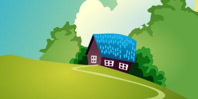Aide à l'accession sociale à la propriété