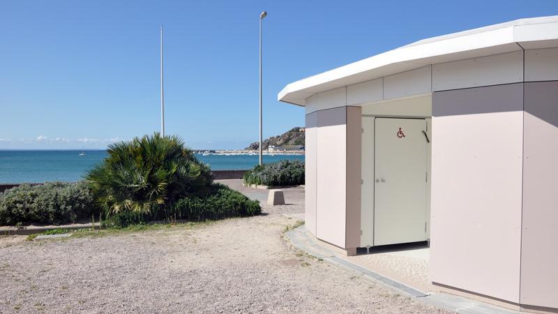 sanitaires-boulevard-de-la-mer-2
