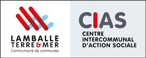 logo-centre-intercommunal-d-action-sociale