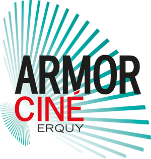 Armor Ciné