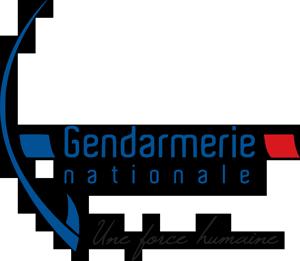 Gendarmerie nationale