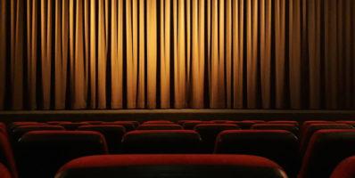 Comment continuer à regarder des films bretons (et en breton) ?