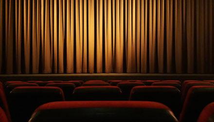 Comment continuer à regarder des films bretons ?