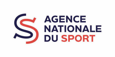 Associations sportives : fonds territorial de solidarité