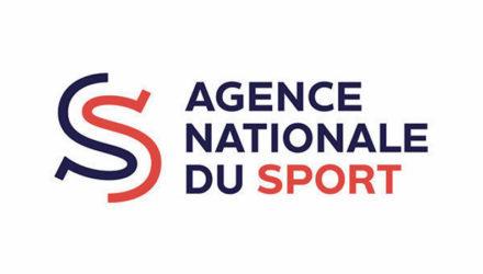 Associations sportives : fonds territorial de solidarité
