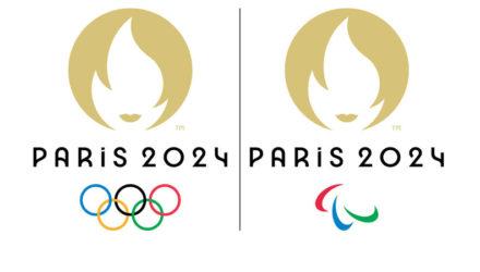 Impact 2024, le sport comme outil d'impact social