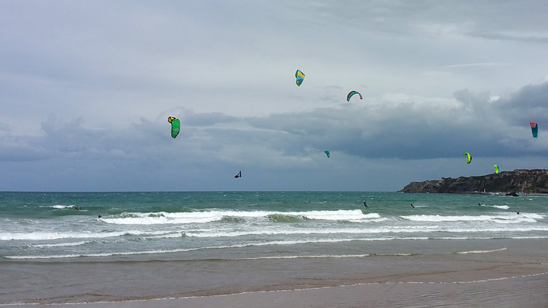 association-centre-nautique-kite-surf