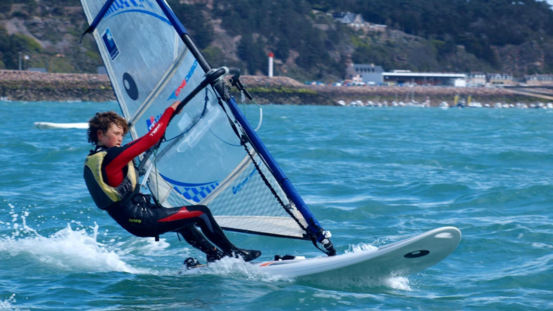 association-centre-nautique-wind-surf