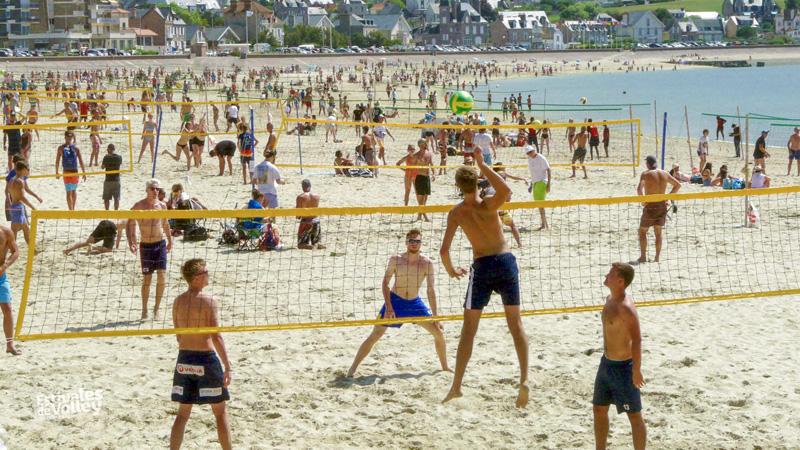 2018-erquy-estivales-de-volley-2