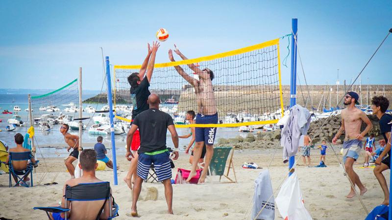 2018-erquy-estivales-de-volley-3