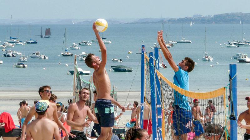 2018-erquy-estivales-de-volley-5
