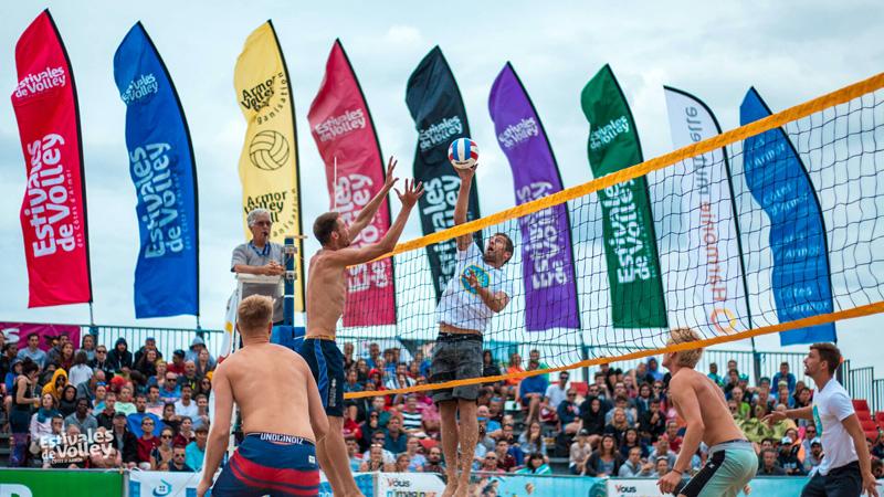 2018-erquy-estivales-de-volley-6
