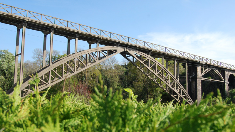 viaduc-de-caroual-01-photo-dany-thiebaux