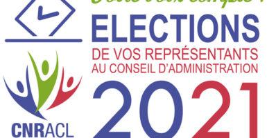 Retraités de la CNRACL – élisez vos représentants au sein de votre caisse de retraite