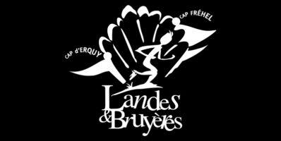 Landes & Bruyères : annulation de l'édition 2021