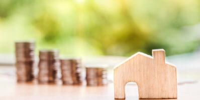 Aides financières à la rénovation énergétique