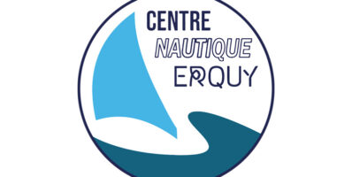 Centre Nautique d'Erquy