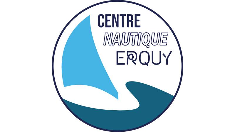 association-centre-nautique-erquy-logo