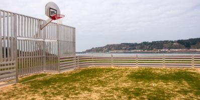 Nouveau : City Stade