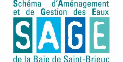 Schéma d'Aménagement et de Gestion des Eaux (SAGE)