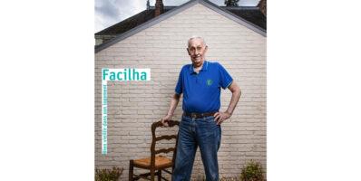 Facilha : bien vieillir dans son logement