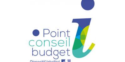 Nouveau : Point Conseil Budget
