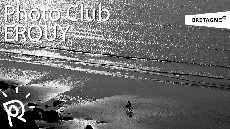 2021-07-17-erquy-exposition-photo-club-erquy-web