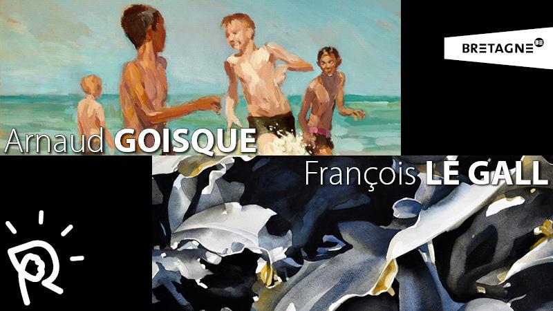 2021-07-28-erquy-exposition-arnaud-goisque-francois-le-gall-web
