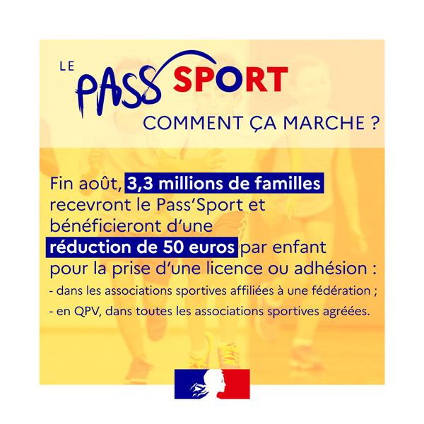 pass-sport-1