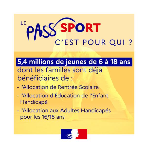 pass-sport-2
