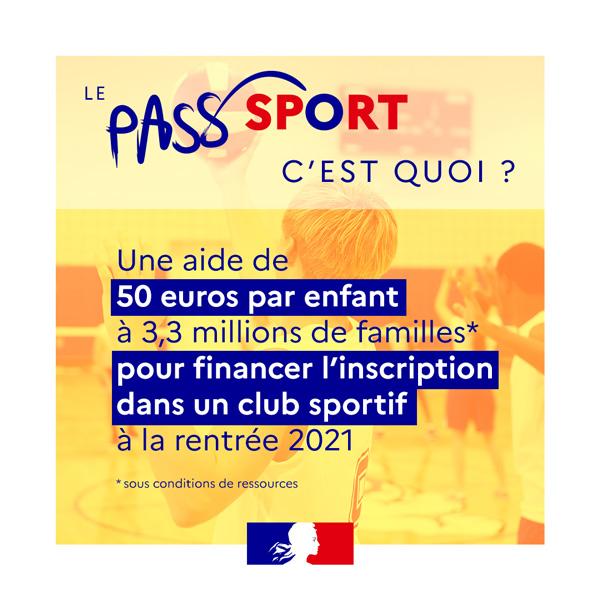 pass-sport-3