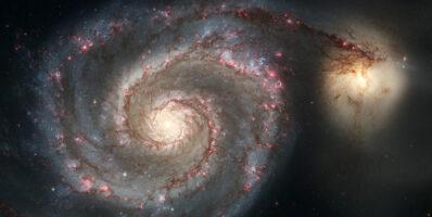 Erquy-Nox, Astronomie en Penthièvre