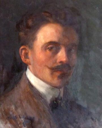 Léon HAMONET