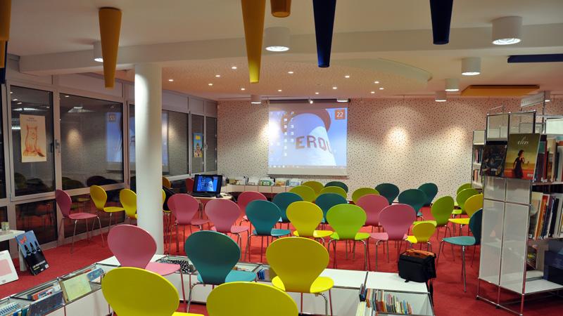 bibliotheque-municipale-d-erquy-le-ble-en-herbe-01