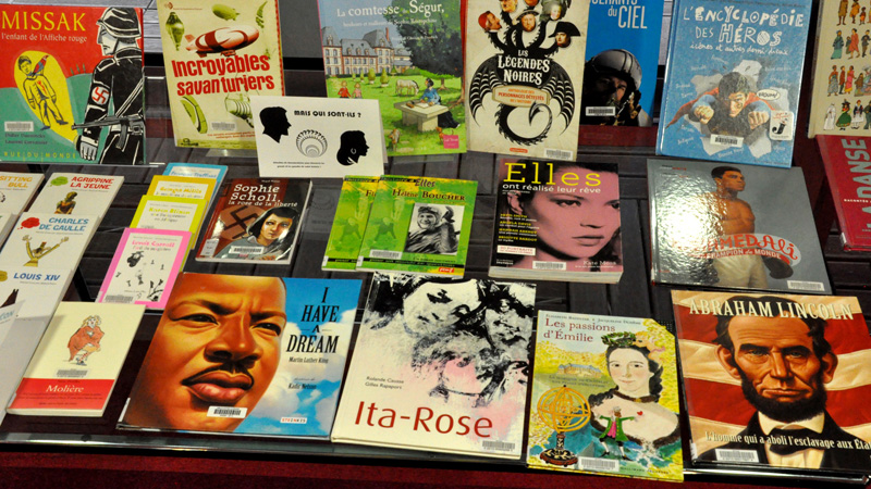 bibliotheque-municipale-d-erquy-le-ble-en-herbe-02