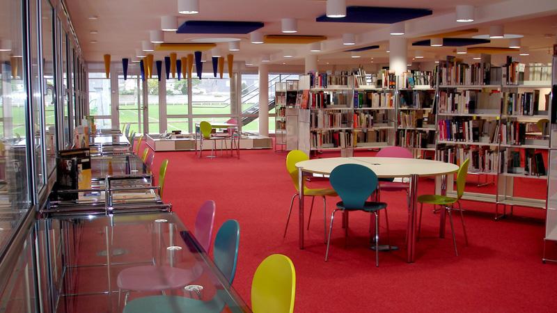 bibliotheque-municipale-d-erquy-le-ble-en-herbe-03