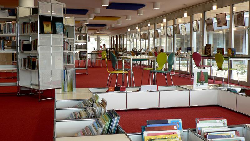 bibliotheque-municipale-d-erquy-le-ble-en-herbe-04