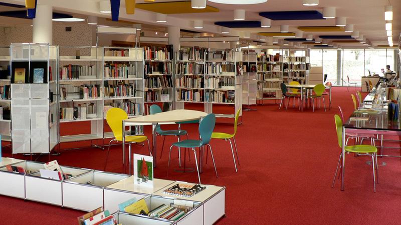 bibliotheque-municipale-d-erquy-le-ble-en-herbe-05