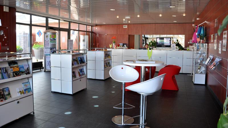 bureau-d-information-touristique-d-erquy-04