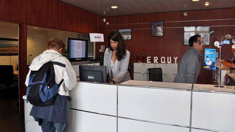bureau-d-information-touristique-d-erquy-05