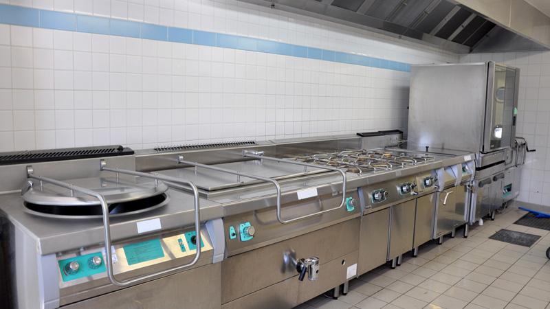 cuisine-centrale-municipale-01